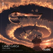 Camilo Garcia, Manu F, Doctor Marlowe - Tony´S Spiral
