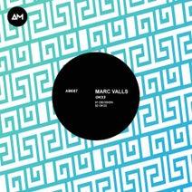 Marc Valls, Jorge Karbonell - OK33