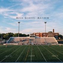 Trendsetter, Summer Son - High School Anthem