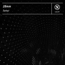 28mm - Tether