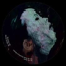 Lamaze, Conforce - No Dusk (incl. Conforce Remix)