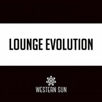 Y.G., The Trax, Pure Relaxation, Atmospherical 45, Slow Lovers, Lounge Cafè, Vario Molante, Zanna, Mamo DJ, Ghetto Soul Selection, Vax Grooves, Big Beat Bass, Key Of Dreams, Anthony Cool, Suspended, Polar X, Selected M - Lounge Evolution