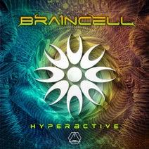 Braincell - Hyperactive