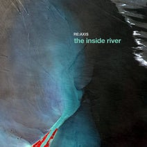Re:Axis - The Inside River