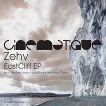 Zehv, Amber Long, Cheric - EastCliff EP