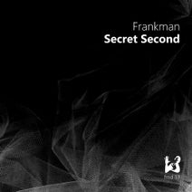 Frankman - Secret Second