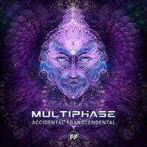 Multiphase - Accidental Transcendental