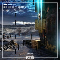 not sorry - Contra