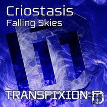 Criostasis - Falling Skies