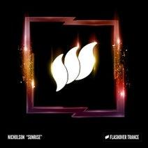 Nicholson - Sunrise