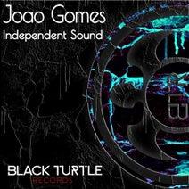 Joao Gomes - Independent Sound