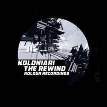 Koloniari, Rootfellen - The Rewind