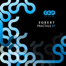 Egbert - Fractals EP