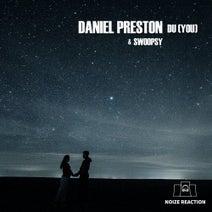 Daniel Preston, Swoopsy - Du (You)