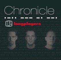 Longplayers - Chronicle