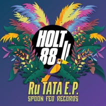 Holt 88 - Ru TATA