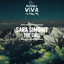 Sara Simonit - The Call