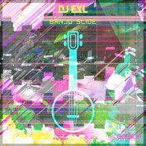DJ EKL - Banjo Slide
