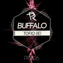 Tofiq (IE) - Buffalo