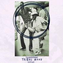 Silkeepers - Tribal Mood