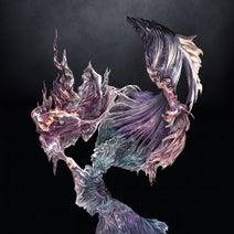 Zagar - Woods, Spirits & Sorcery