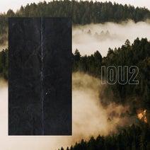 Lido - I O U 2