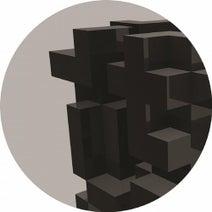 Craft, Dorian Gray - The Black Box EP