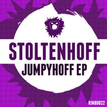 Stoltenhoff, Awiin - Jumpyhoff EP