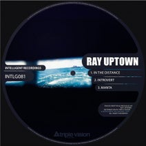 ray uptown - In the Distance