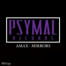 AMAX - Mirrors