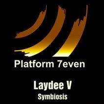 Laydee V - Symbiosis