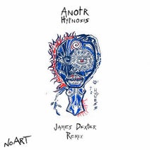 ANOTR, James Dexter - Hypnosis