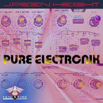 J Peen Height - Pure Electronik