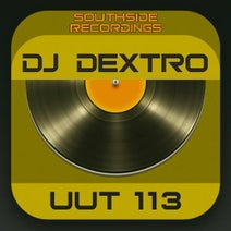 DJ Dextro - UUT 113