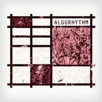 Moraze, NTFO - Algorhythm