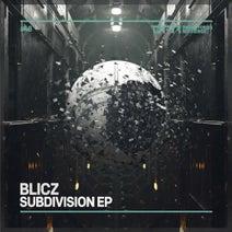 Blicz - Sub Division