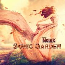 Nolux - Sonic Garden