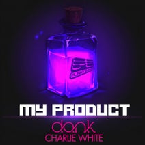 Charlie White, DANK (USA), Sonny Red - My Product
