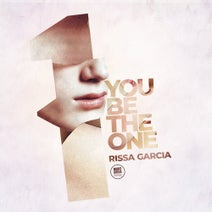 Rissa Garcia - You Be the One