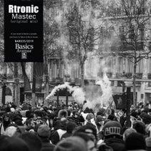 Rtronic - Mastec