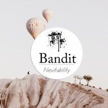 Bandit (RU) - Nevitability