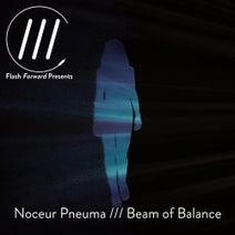 Noceur Pneuma - Beam of Balance