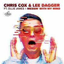 Chris Cox, Lee Dagger, Peter Brown, Fenix, David Serrano, Oskar Konne, Ralphi Rosario, Erick Ibiza - Messin' with My Mind