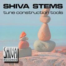 Dan Soden - Shiva Stems Volume 11