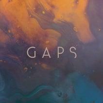 Gaps, Nightkites, Wax Wings, Eekkoo - A World Away (Remixes)