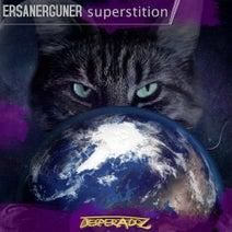 Ersan Erguner - Superstition