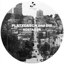 Platzdasch & Dix - Nostalgia