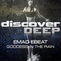 Emad Ebeat - Goddess in the Rain