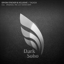 Xclusive, Eryon Stocker - Tagada