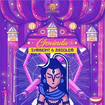 Symbiont, Absolem - Govinda